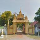 Kampong Luong