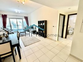 2 Bedrooms Apartment for sale in Tuol Svay Prey Ti Muoy, Phnom Penh The Point