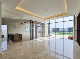 迪拜 Golf Place 4 卧室 房产 售