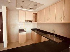 1 Bedroom Property for sale in Zen Cluster, Dubai Building 1 to Building 37
