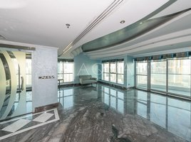 3 Bedrooms Property for sale in Tuol Svay Prey Ti Muoy, Phnom Penh The Point