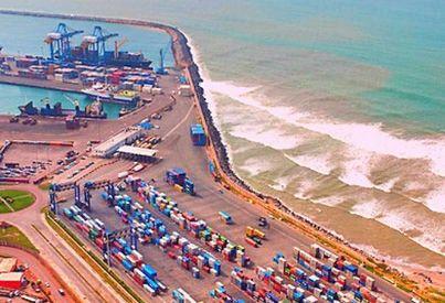 Neighborhood Overview of , Greater Accra