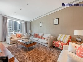 4 Bedrooms Villa for sale in Bay Central, Dubai Bay Central East