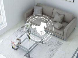 недвижимость, 1 спальня на продажу в Al Muneera, Абу-Даби Al Raha Lofts I