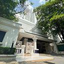 D.S. Tower 2 Sukhumvit 39