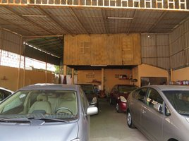 N/A Property for sale in Boeng Kak Ti Pir, Phnom Penh LAND FOR SALE