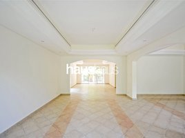 5 Bedrooms Property for rent in Green Community West, Dubai Available June | Fantastic Owner | Call To View