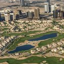 Property & Real Estate for sale near Dubai Sports City, Al Hebiah Fourth