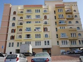 1 Bedroom Property for rent in CBD (Central Business District), Dubai E-03