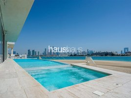 6 Bedrooms Property for sale in Signature Villas, Dubai Signature Villas Frond M