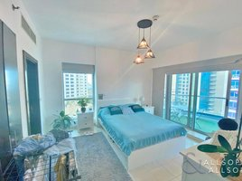 1 Bedroom Property for sale in Tuol Svay Prey Ti Muoy, Phnom Penh The Point
