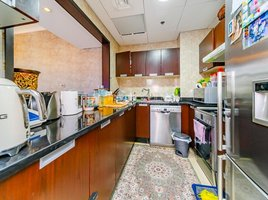 1 Bedroom Property for sale in The Arena Apartments, Dubai The Medalist