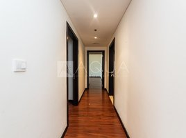 2 Bedrooms Property for rent in Green Lake Towers, Dubai Green Lake Tower 3