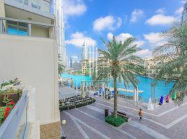 4 Bedrooms Villa for sale in The Residences, Dubai Fully Upgraded 4BR Villa| Full Burj Views