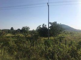 N/A Property for sale in Sangkae Satob, Kampong Speu ដីលក់ 26 ហិតា នៅឳរ៉ាល់