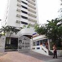 SanguanSap Mansion