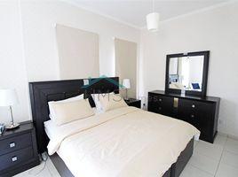 迪拜 Oasis Clusters Full Upgraded - Private Pool - Furnished 2 卧室 房产 租