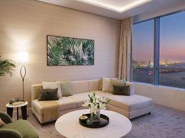 недвижимость, 1 спальня на продажу в , Дубай The Palm Tower at Palm Jumeirah