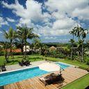 Layan Hills Estate