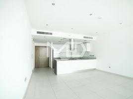 недвижимость, 2 спальни на продажу в Al Bandar, Абу-Даби Al Naseem Residences A
