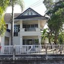 Thep Thani Village