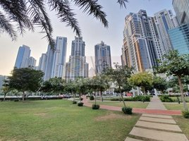 2 Bedrooms Property for sale in Executive Towers, Dubai Executive Tower K