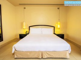 2 Bedrooms Property for sale in , Ras Al-Khaimah The Cove Rotana