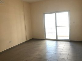 1 Bedroom Property for rent in Lake Almas East, Dubai Indigo Tower