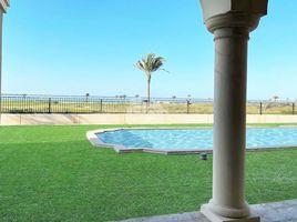 6 Bedrooms Property for sale in , Dubai Arabian Villas