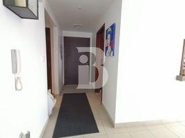 1 Bedroom Property for sale in South Ridge, Dubai South Ridge 3
