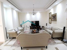 5 Bedrooms Villa for sale in Jumeirah 3, Dubai Jumeirah 3 | Compound of Six Modern Townhouses