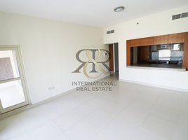 1 Bedroom Property for rent in The Links, Dubai Mosela Waterside Residences