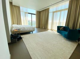 7 Bedrooms Property for sale in District One, Dubai District One Mansions