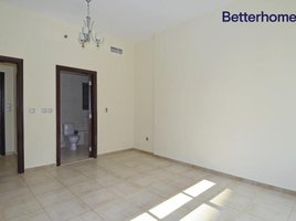 2 Bedrooms Property for rent in , Dubai Hamza Tower