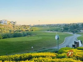 N/A Land for sale in , Dubai Emerald Hills