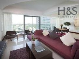 2 Bedrooms Property for sale in World Trade Centre Residence, Dubai Jumeirah Living