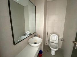 1 Bedroom Property for sale in , Dubai Topaz Residences