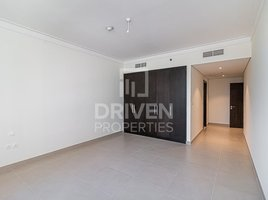 2 Bedrooms Property for rent in , Dubai Dubai Creek Residence Tower 3 South