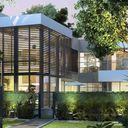 Sobha Hartland - Forest Villas