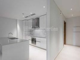 1 Bedroom Property for sale in , Dubai Building 14