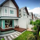 H Two Villa