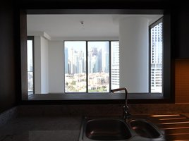 2 Bedrooms Apartment for sale in , Dubai Boulevard Point