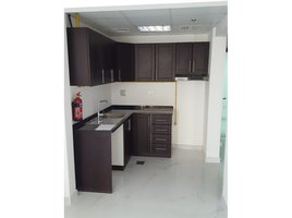 1 Bedroom Property for sale in , Dubai The Pearl