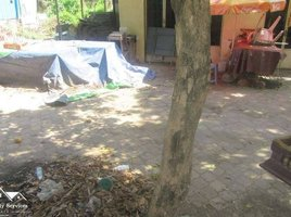 N/A Land for sale in Chhbar Ampov Ti Muoy, Phnom Penh Land For Sale in Mean Chey