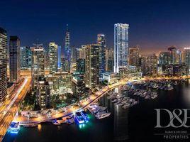 1 Bedroom Penthouse for sale in , Dubai Vida Residences Dubai Marina