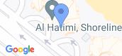 Map View of Al Hatimi