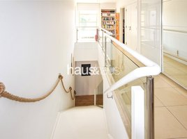 3 Bedrooms Property for sale in Saheel, Dubai Beautifully Upgraded | Type 9 | Must See