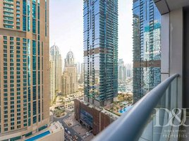 1 Bedroom Property for rent in , Dubai The Torch