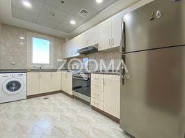 2 Bedrooms Apartment for sale in , Dubai Al Fouad Building