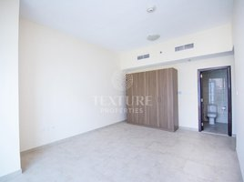 1 Bedroom Apartment for sale in Lake Almas West, Dubai Preatoni Tower